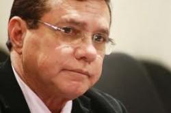 Apesar de não apoiar Micarla de Sousa (PV), Enildo Alves (DEM), disse que dará apoio administrativo à prefeita até o final do seu mandato