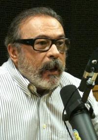 Associados do Seturn estão trabalhando a ideia de suprimir as linhas da capital e criar um sistema único para a Grande Natal,  revelou Augusto Maranhão.
