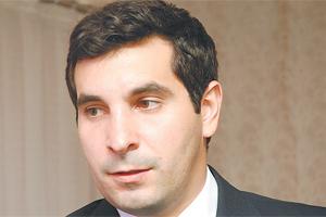 Macedo nega qualquer participação no escândalo dos precatórios do TJRN.