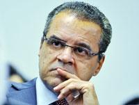 Henrique Eduardo Alves (PMDB/RN)