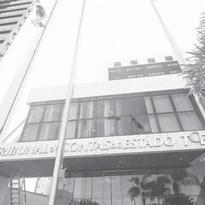 Tribunal de Contas fez auditoria para detectar prejuízo no escândalo dos precatórios