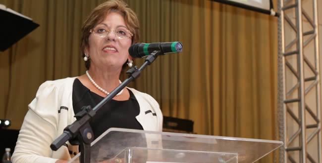 Governadora tomou a frente para que a capital pudesse manter a tradicional queima de fogos, tão apreciada pelos natalenses e turistas.