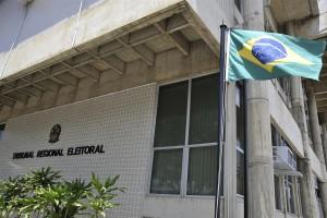 Corte decidiu nova data em sessão na terça-feira (Foto: Alberto Leandro)
