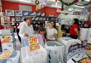 Foto: www.investne.com.br