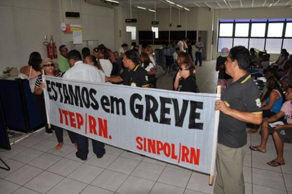 Foto: tribunadonorte.com.br