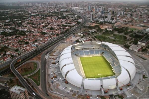 Foto: andrefotos1.blogspot.com