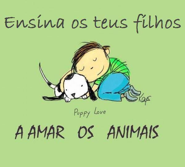 amar-os-animais