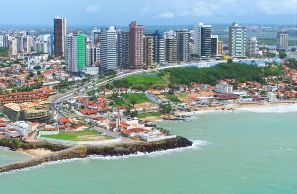 Foto: fotosdenatal.com.br