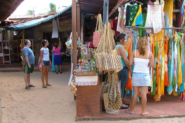 Foto: Tribuna do Norte