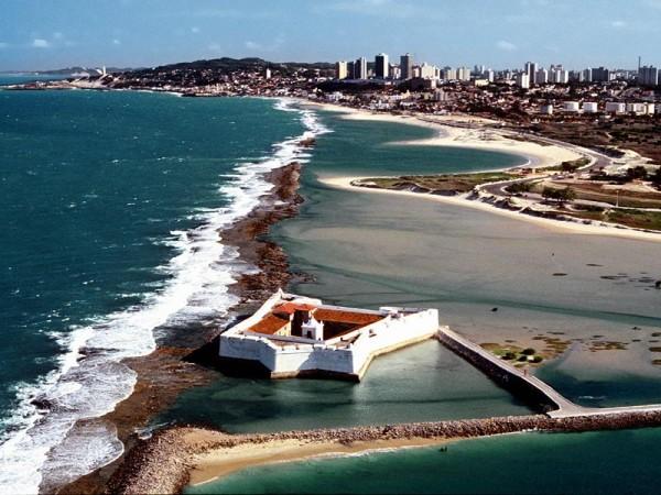 Foto: www.natalpraias.com.br