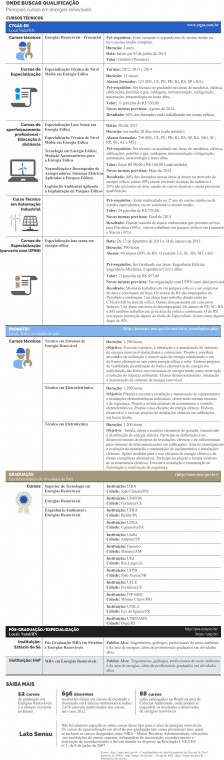 info_08