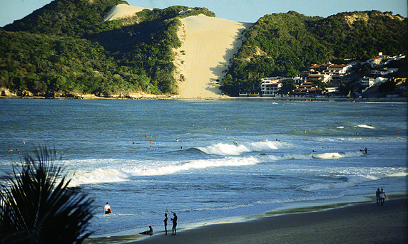 Foto: www.manary.com.br
