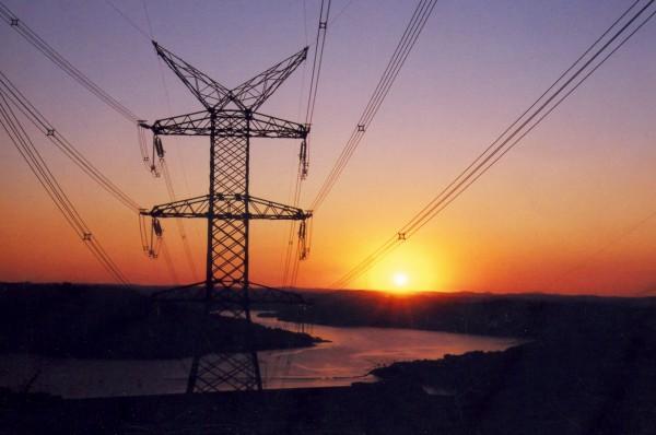 foto: unienergia.net