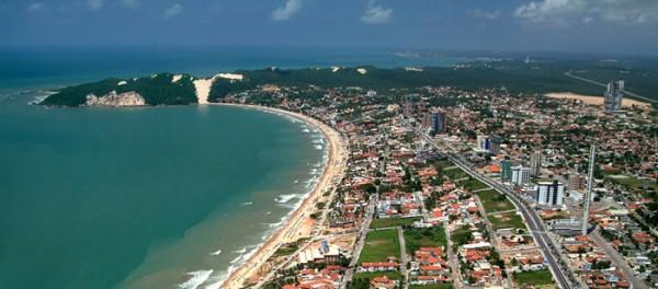Foto: www.metroquadrado.com.br