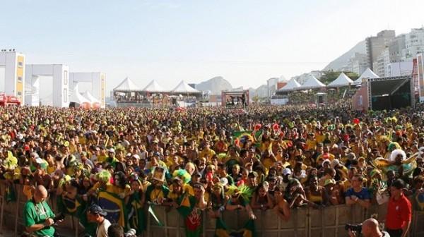 Foto: www.fifa.com