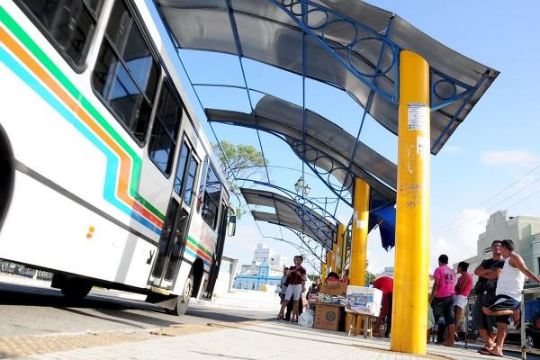 Desembargador ordenou que mais veículos operem na capital. (Foto: Portal No Ar)