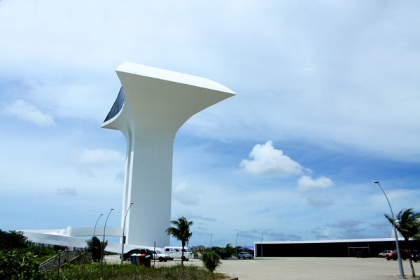 Foto: portal.natal.rn.gov.br