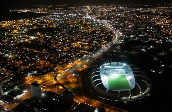 Foto: travel-brasil.com