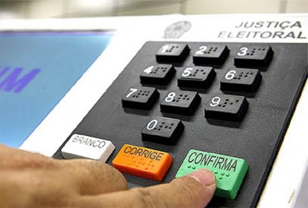 Foto: www.ogirassol.com.br