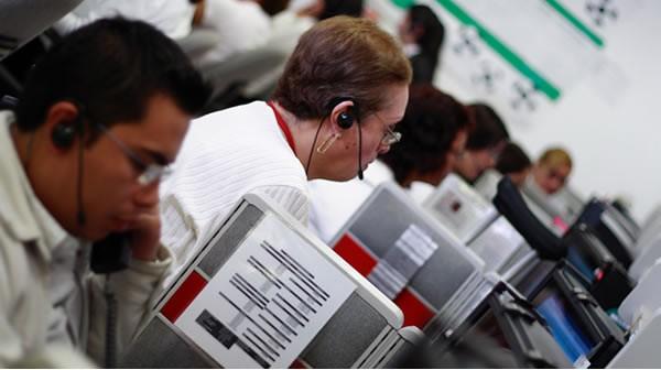 Foto: www.cnc.org.br