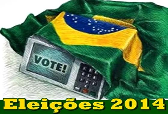 Foto: www.blogdacomunicacao.com.br