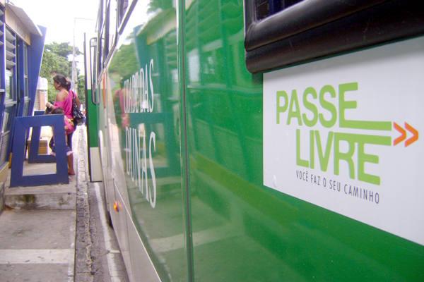 Foto: www.busaodenatal.com
