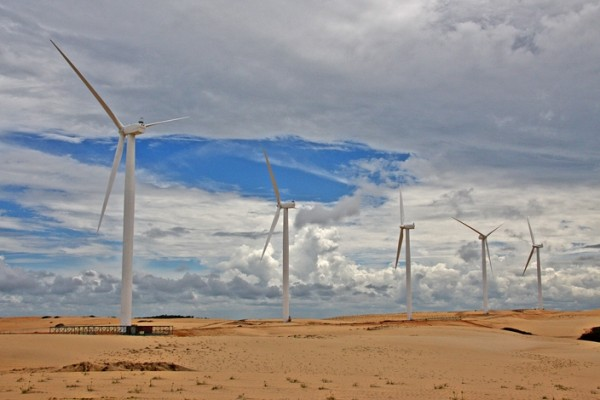 Foto: Jornal da Energia