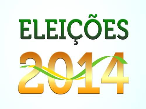 Foto: www.portalnco.com.br