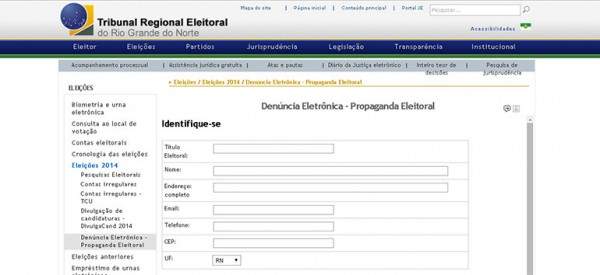 Foto: emilioalves.com.br