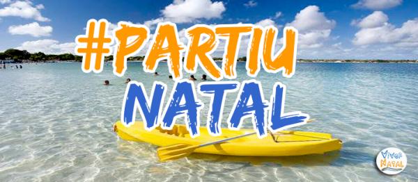 partiu-natal_blog