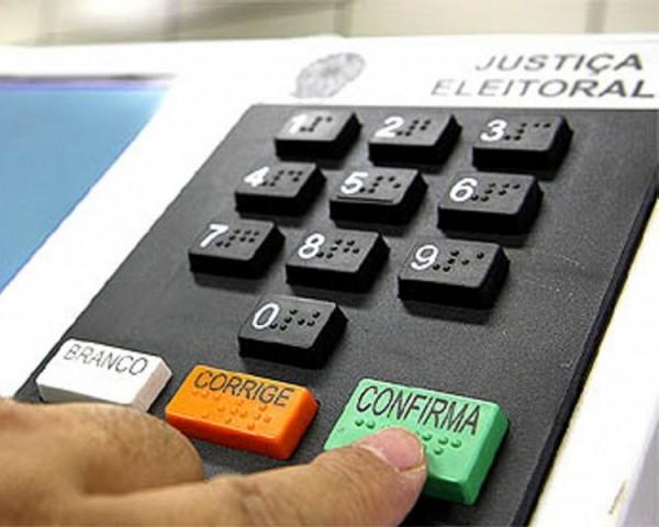 Foto: www.gazetadejoinville.com.br
