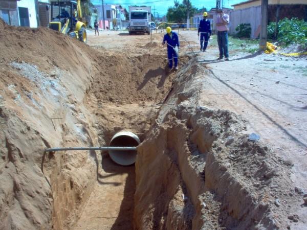 Foto: www.caern.rn.gov.br