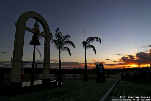 Foto: Canindé Soares