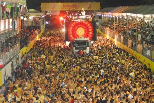 Foto: www.blogdoserido.com.br