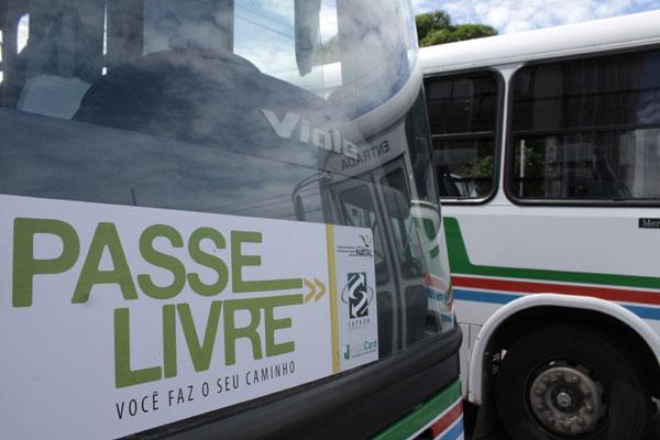 Serão 90 dias para implantação do sistema em toda a rede. (foto: www.mobilize.org.br)