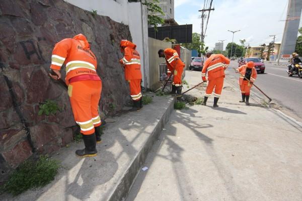 Foto: www.pontodevistaonline.com.br