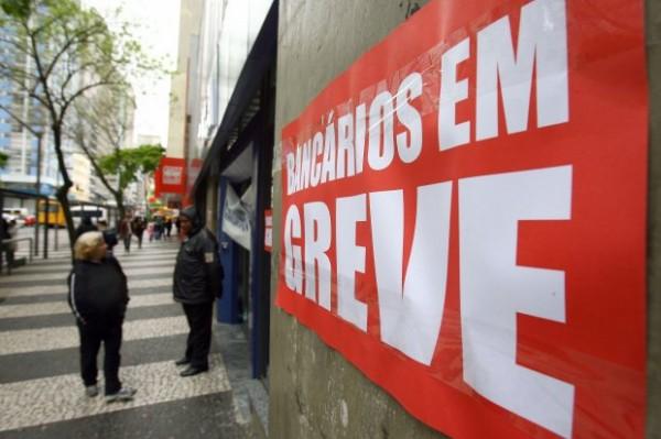 Foto: jornaldehoje.com.br