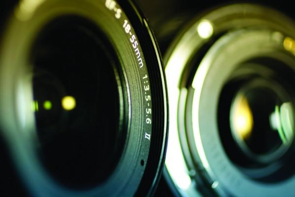 O evento pretende ser o maior festival de fotografia do Nordeste. (Foto: www.cristovao.com.br)