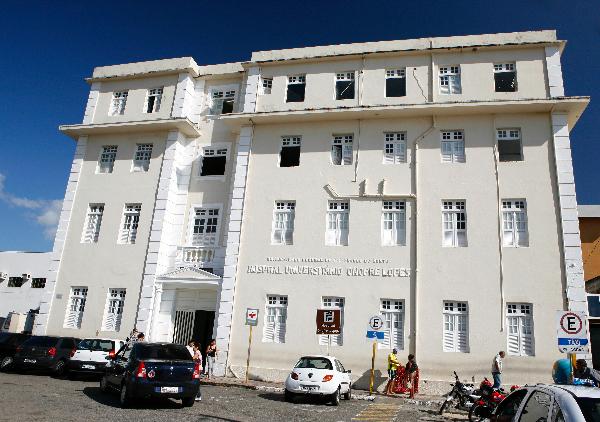 Foto: www.sistemas.ufrn.br