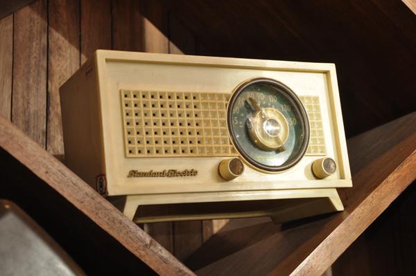 Perda de espaço do AM ficou mais visível a partir do advento do celular, que só sintoniza a faixa FM. (Foto: Novo Jornal)