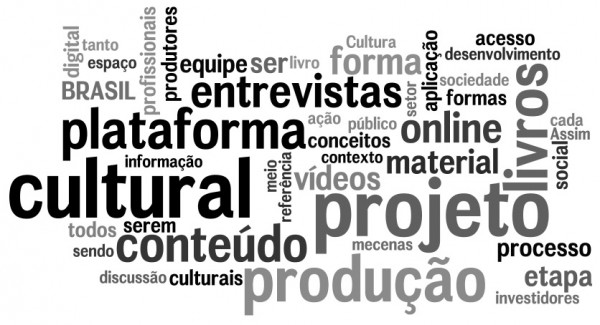 Foto: www.producaocultural.org.br