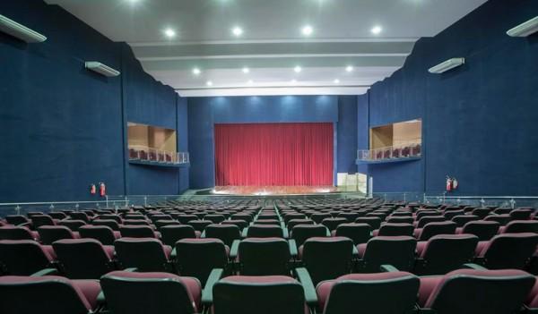 teatro-h1