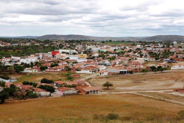 Situada na região serrana do Agreste, Passa e Fica vem implementando a Lei Geral. (Foto: Moraes Neto / Agência Sebrae)