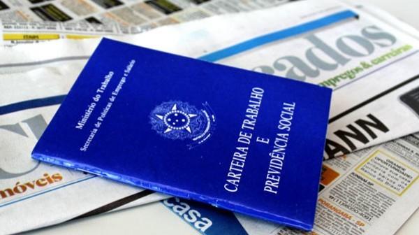 Foto: acieg.com.br