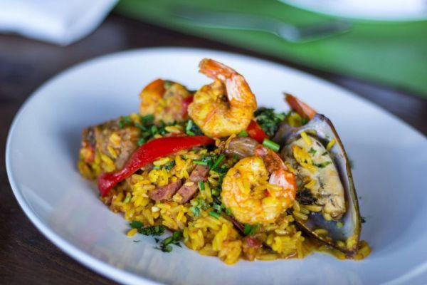 Restaurant Week acontece em várias capitais do Brasil e no exterior. (Foto: tribunadonorte.com.br)