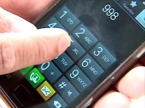 No RN, telefonia adotará nono dígito em maio. (Foto: www.ifronteira.com)