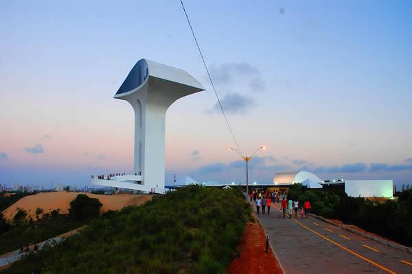 Foto: www.natal.rn.gov.br