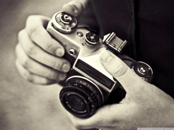 Foto: www.taringa.net