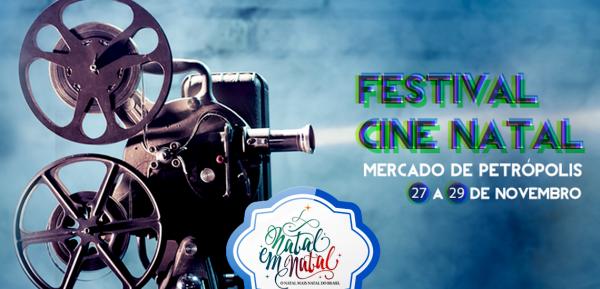 festival-de-cinema-de-natal