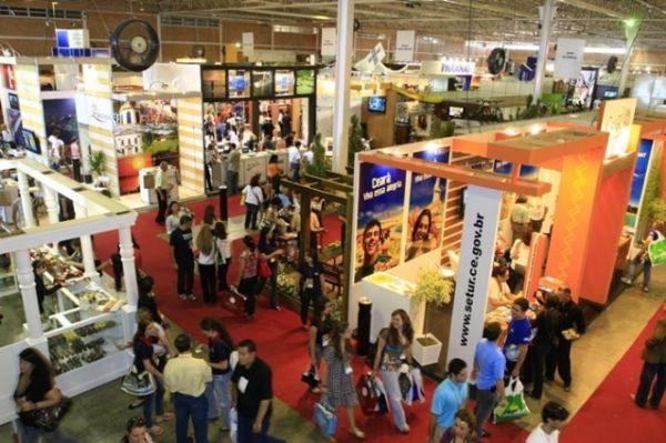 Foto: blog.brasilturista.com.br